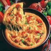 Aneka Resep Pizza Rumahan icon