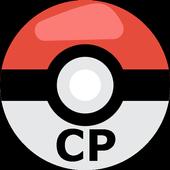 Pokemon GO CP Calculator icon