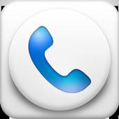 HandyCall icon
