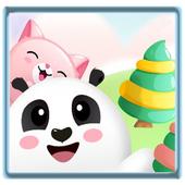 Find Pair Animals icon