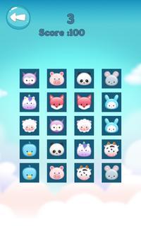 Find Pair Animals apk screenshot