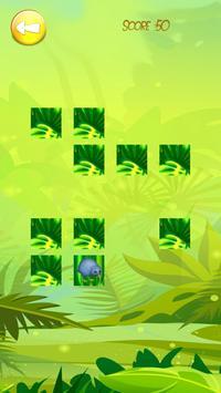 Match Up Find the Pair screenshot 3
