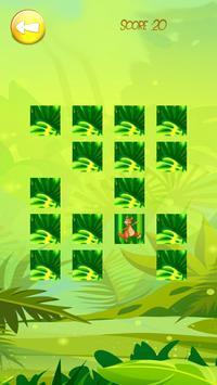 Match Up Find the Pair screenshot 6