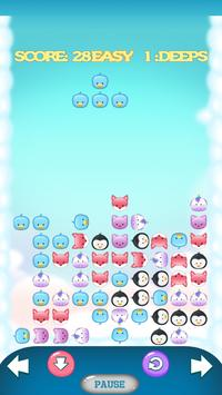 Block Puzzles Animals screenshot 4
