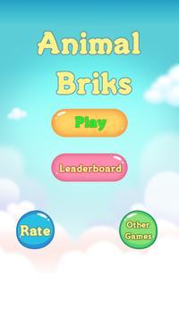 Block Puzzles Animals screenshot 9