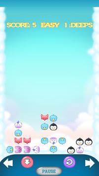 Block Puzzles Animals screenshot 2