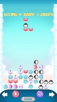 Block Puzzles Animals screenshot 3