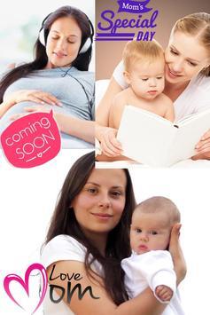 Baby Pics Photo Editor screenshot 2