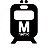 WMATA - DC Metro icon