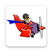 Daredevil Pilot icon