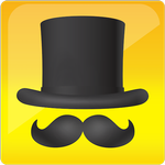 Lucky Day - Win Real Money APK