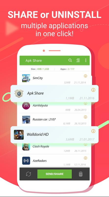 how to delete auto backup album on android
