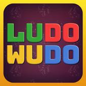 Ludo Dice Star Fun : New 2018 Game icon