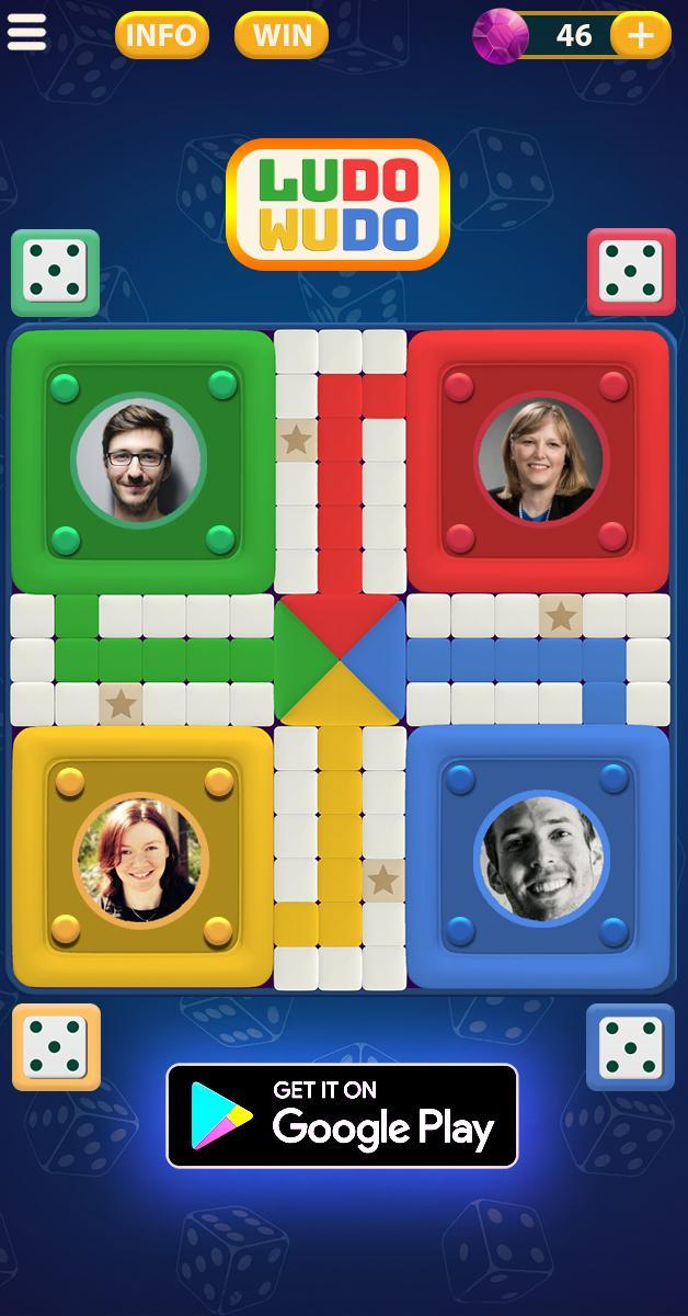ludo game new 2018 dice game the star download