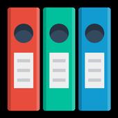 Memento Database icon