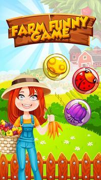 Lucky Funny Farm screenshot 5