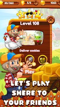 Lucky Funny Farm screenshot 9