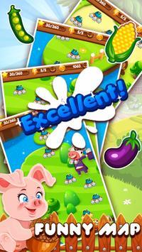 Lucky Funny Farm screenshot 12
