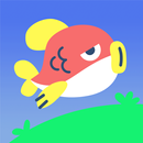 Fish Out-APK