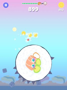 Fish Out screenshot 15