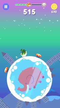Fish Out screenshot 3