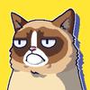 Grumpy Cat's Worst Game Ever APK