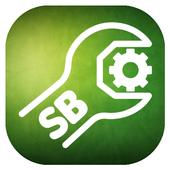 SB Tool Game Hack Joke icon