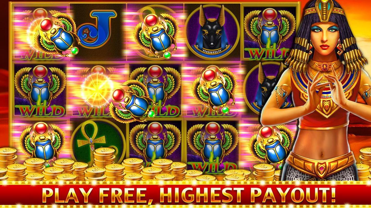 Автоматах скачать бесплатно игры
