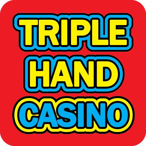 Poker Hände Deutsch