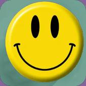 100% Lucky Hack NoRoot Joke icon