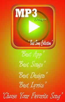 """Top MP3 Pentru Fani """"Dani Mocanu"""" screenshot 1"""