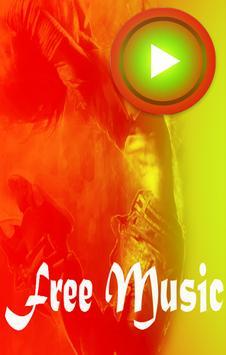 (Nueva) Jon Z Musica poster