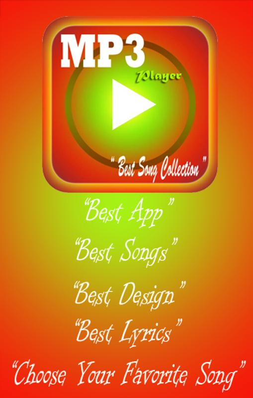 Langgam jawa song for android apk download.