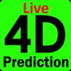 ikon Live 4D Prediction