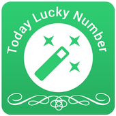 Today Lucky Numbers for Android - APK Download