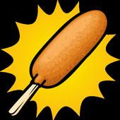 No More Corn Dogs icon