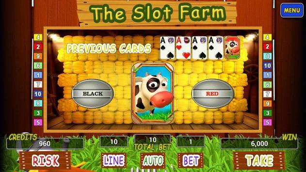 Startgames casino