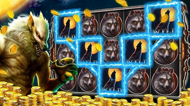 Freeriding ru казино рулетка