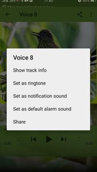 Siri Siri Voice Top screenshot 1