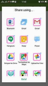 Siri Siri Voice Top screenshot 4