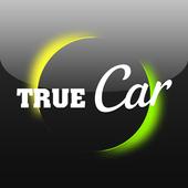 True Car icon