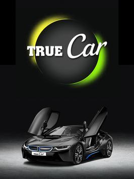 True Car screenshot 4