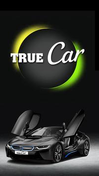 True Car screenshot 5