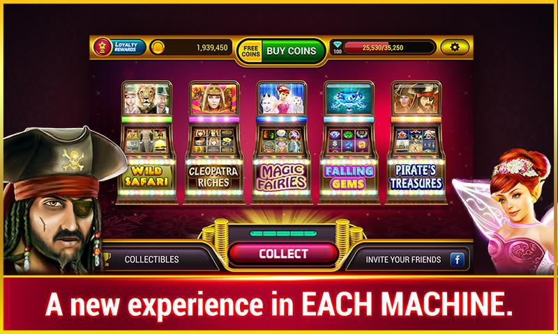 Casino online real money poker