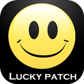 Lucky Patcher-┼ icon