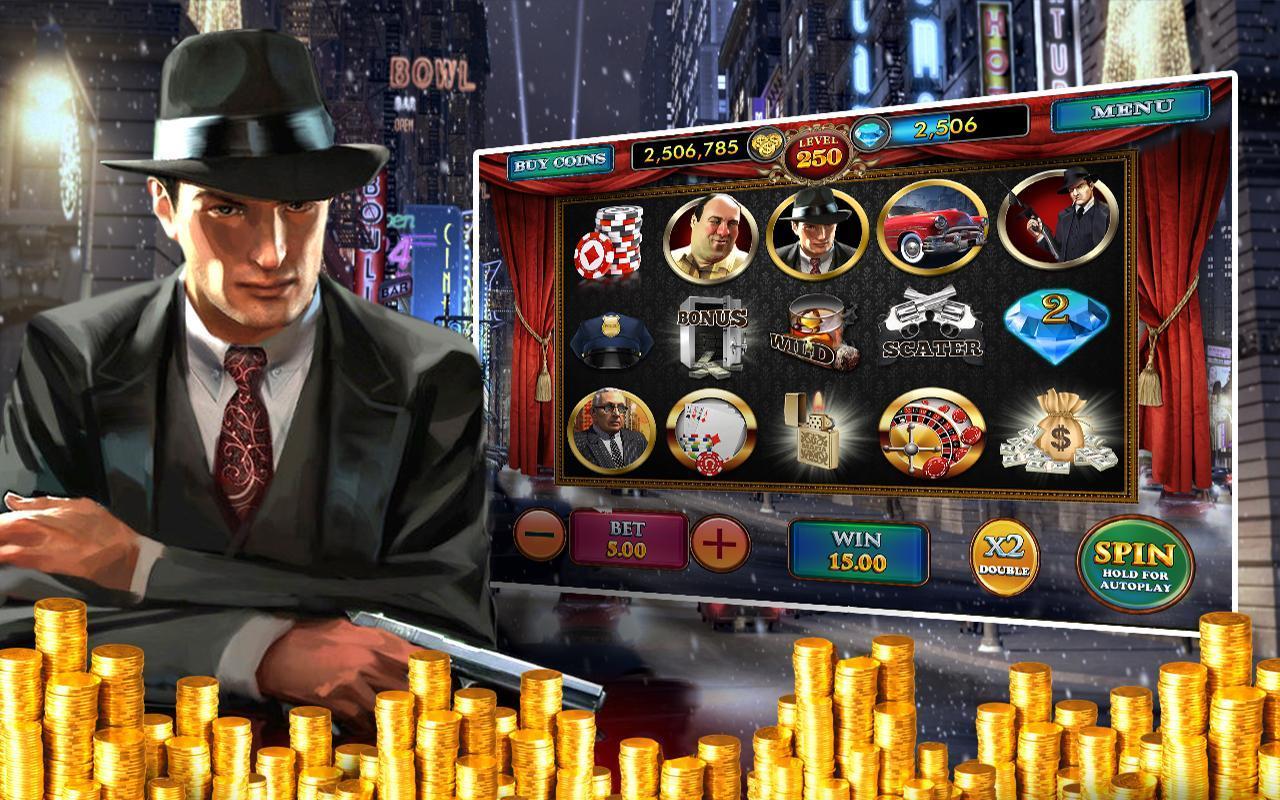 Игра мафия в казино украинские казино онлайн