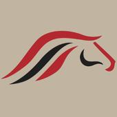 Revolution Farms icon
