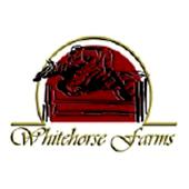 Whitehorse Farms - Planner icon