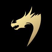 LuckyTrip icon
