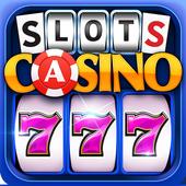 Fun Slots icon